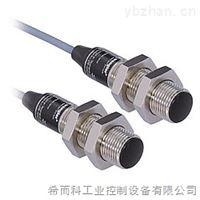 希而科 董义方 当天报价德国WENGLOR光电传感器 Type:YP11MGVL80