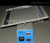 沉降值測定儀LYZY-2型