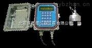 水质在线悬浮物分析仪 HAD-MLSS4210