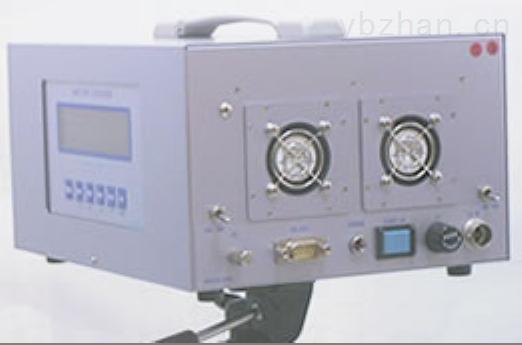 3800-日本进口大气正负离子检测仪(精密型)COM-3800