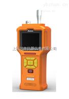 GT903-HCL微电脑彩屏氯化氢检测仪