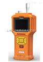GT903-H2S高精度泵吸式硫化氢检测仪