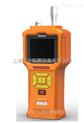 GT-903-CO高精彩屏一氧化碳檢測儀