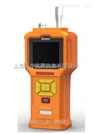 GT903-CS2新款彩屏二硫化碳检测仪