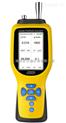 GT-1000-CO2彩屏紅外二氧化碳復合氣體檢測儀