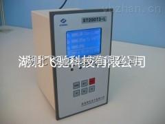 珠海思创ST200K-L微机型测控装置