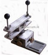 测功机夹具   工控试验台  三维工作台