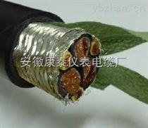 ZR-BPYJVPX13R变频电缆