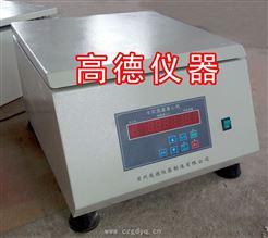 TDL5-WS台式大容量离心机