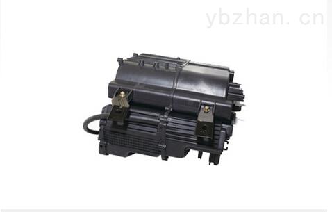 汽车空调电路r134a诊断工具
