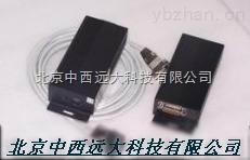 型号:CN61M/JS40-激光测距传感器 型号:CN61M/JS40