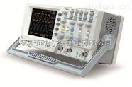 台湾固纬GDS-1102-U数字存储示波器
