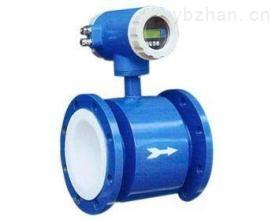 LS-LDE-污水流量計,污水流量計廠家