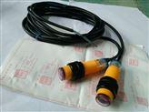 销售|光电开关、OR12SE-DOO S-06.0-SVC