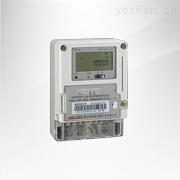 DDZY607型单相费控智能电能表