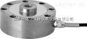 LDX-GY-3B-轮辐式称重传感器