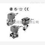 E290A059阿斯卡低壓電磁閥結構圖