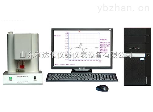 LDX-JP4000-示波极谱仪