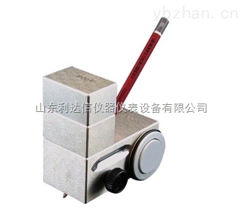 LDX-PPH-1000/QHQ-A-铅笔硬度计 划痕仪 油漆硬度测试仪