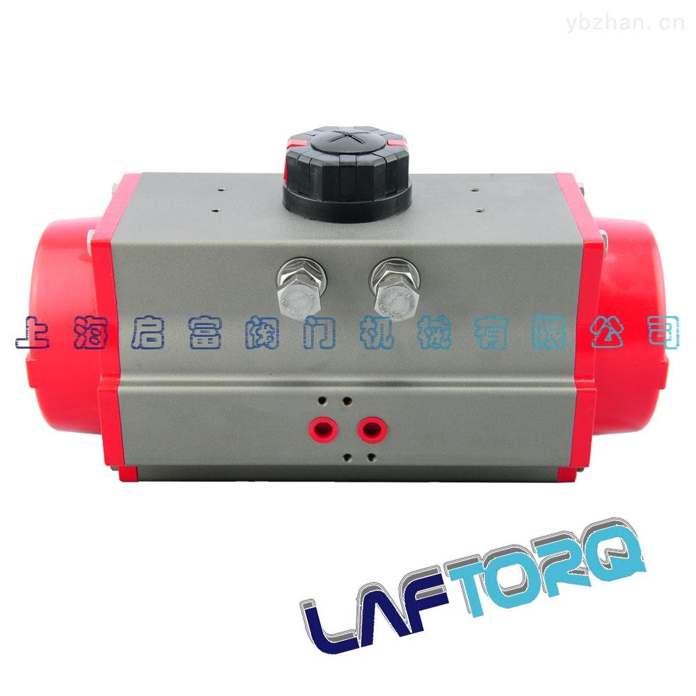DA115——气动执行器 厂家直销 双作用