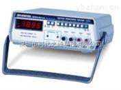 GOM-801H台湾固纬GOM-801H直流微欧姆计