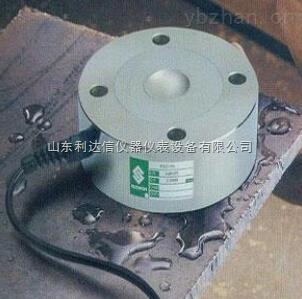LDX-PSD-5t-轮辐式称重传感器