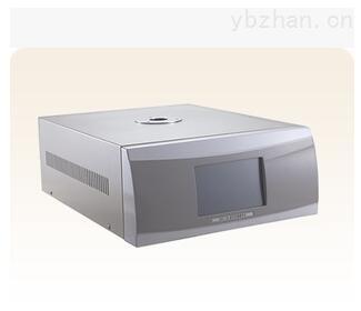 高压DSC/差示扫描量热仪/热分析/低温/相转变/结晶/熔融/诱导期