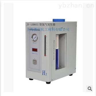 氢气发生器、气体发生器