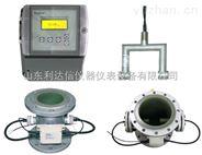超声波矿浆浓度计/超声波管道浓度计