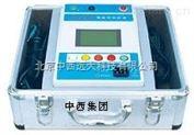 智能型兆欧表/电子摇表/绝缘电阻测试仪(2500V/5000V/10000V。型号:LN12-ZZB