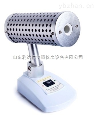 LDX-LPD-i-红外接种环灭菌器/电子式电热烧灼器