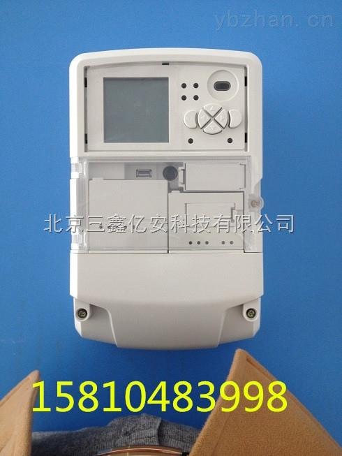 远传电表能采集多少块电表,抄多少块电表