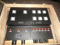 FXM-防腐照明配电箱