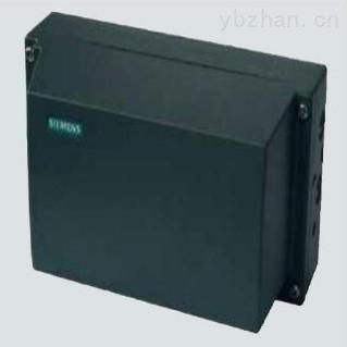 西门子智能阀门定位器VP100