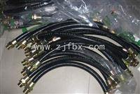 防爆挠性连接管BNG-700XG3/4,防爆软管B