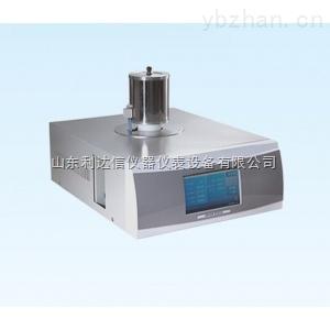 LDX-DZ3332-差热分析仪