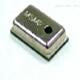 供应 Honeywell-26PC 压力传感器