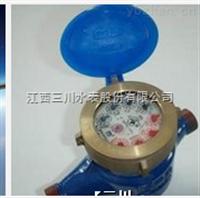 三川光电直读远传水表特征