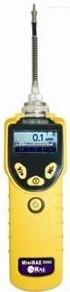 LDX-PGM-7320-VOC檢測儀/便攜式TVOC檢測儀