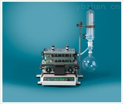 Syncore 多样品定量浓缩仪/平行蒸发仪