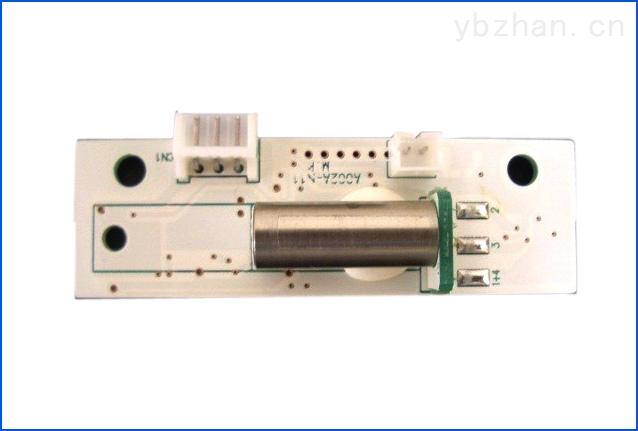 (NDIR式)CO2传感器)