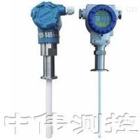 卡箍式卫生型液位计,卫生型压力式液位计