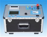 高精度全自動互感器綜合特性測試儀