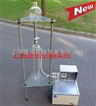 2151罗氏泡沫仪+支架+恒温水浴,三件套价格