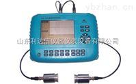 非金屬超聲波檢測儀 超聲波探測儀