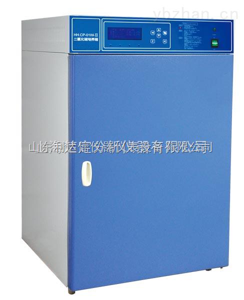 LDX-HH.CP-01(160L)-二氧化碳细胞培养箱