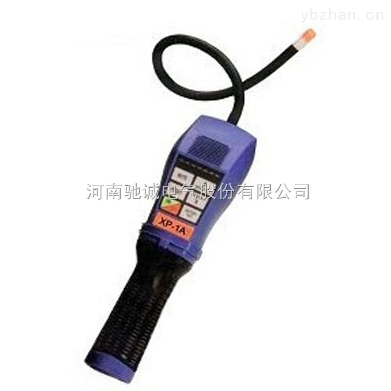 便携式进口氧气浓度检测仪O2检漏仪厂家热销