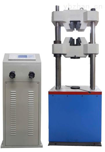 钢纤维混凝土液压万能试验机哪家好-济南汇达试验仪器有限公司