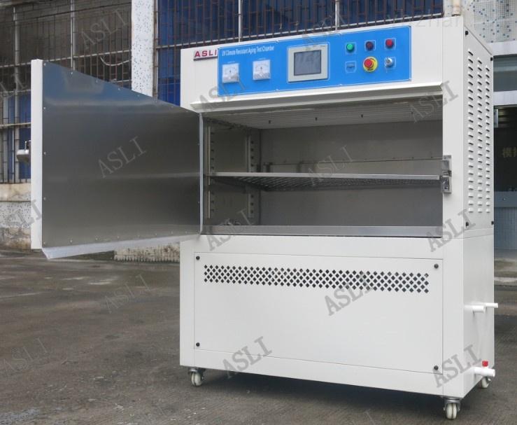 2017年新型290紫外光加速老化试验仪价格