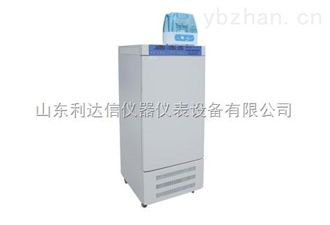 LDX-MJ-160BSH-II-霉菌培养箱
